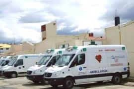 La Obra Social que intimó a un hospital de Santa Cruz por sobrefacturación