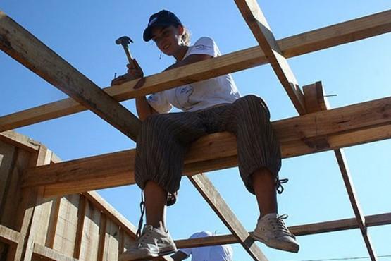 Casa Propia: cómo anotarse para acceder a un crédito para refacción o construcción