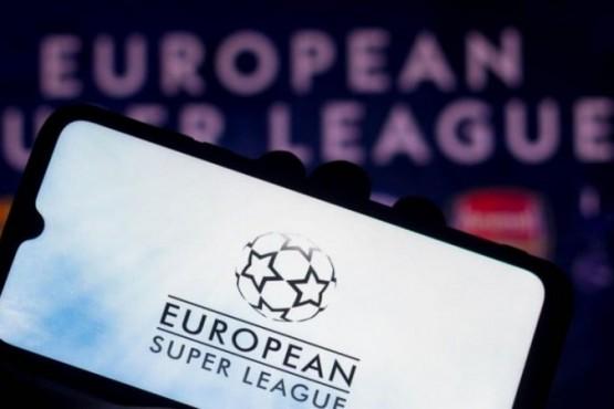 La impresionante cifra que deberán pagar los clubes que renuncien a la Superliga Europea