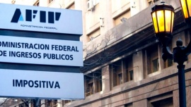 REPRO II: Fecha para anotarse a la asistencia estatal