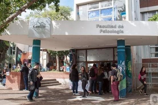Murió de coronavirus una joven de 21 años en Mar del Plata