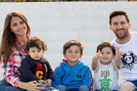 Lionel Messi sorprendió al mundo tras comprarse un millonario piso en Miami