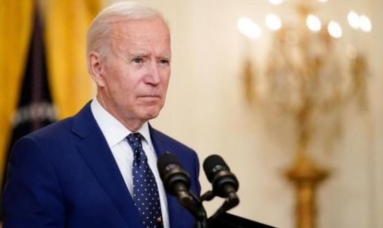 Joe Biden reconoció el genocidio armenio