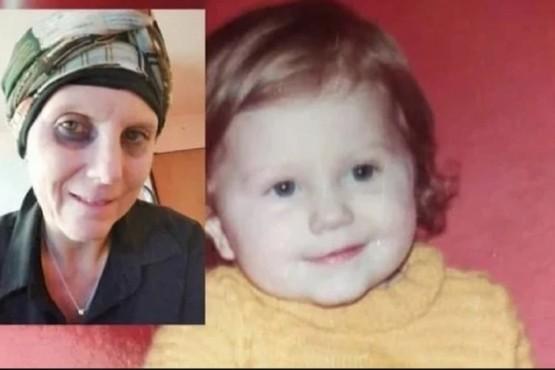 """""""Me condena a muerte"""", su hija tiene cáncer y se niega a donarle sangre para salvarla"""