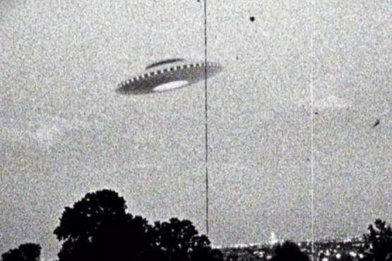 Estados Unidos se estaría preparando para dar a conocer información sobre OVNIS