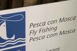 El Gobierno del Chubut avanza en el fortalecimiento de destinos turísticos emergentes