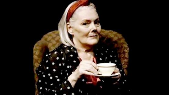 Murió la actriz Ana María Casó a los 85 años