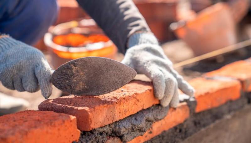 Nación subió el monto de los créditos hipotecarios para la construcción y refacción de viviendas