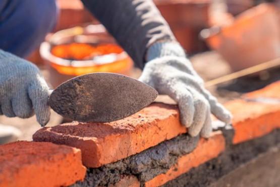 Gobierno oficializó los beneficios del blanqueo de capitales que se destinen a la construcción