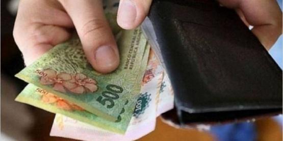 AFIP devolverá dinero a los contribuyentes: quiénes serán los beneficiados