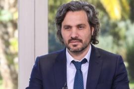 Pidieron juicio político a Santiago Cafiero por no presentarse a rendir cuentas en el Congreso