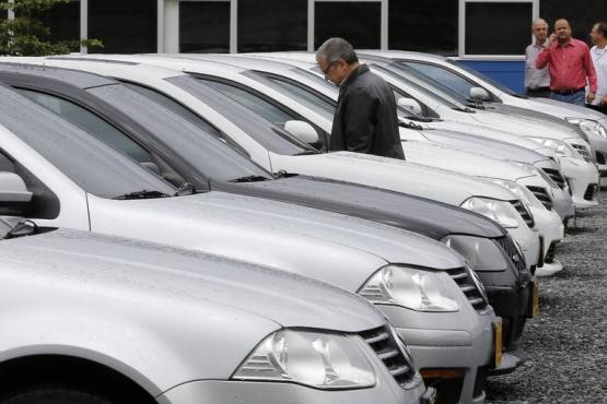 Cuánto vale tu auto usado: los precios de referencia de mayo y los modelos más vendidos