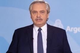 Alberto Fernández anunció restricciones y nuevas medidas para todo el país