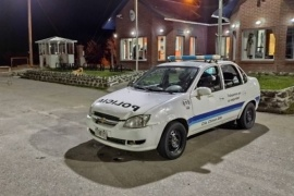 241 nuevos casos de COVID en Santa Cruz: 6 detectados en Chimen Aike y 2 en Ramón Santos