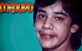 Falleció Ray Reyes, ex integrante del grupo Menudo