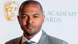 Noel Clarke suspendido por la Academia de cine tras acusaciones de abuso y acoso sexual
