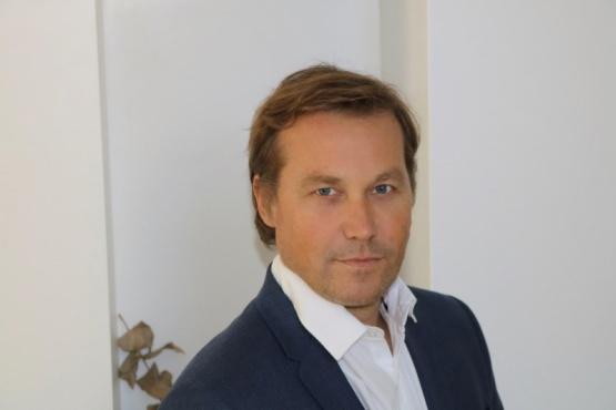 Oleaginosa Moreno cambia su nombre a Viterra Argentina y nombra nuevo CEO