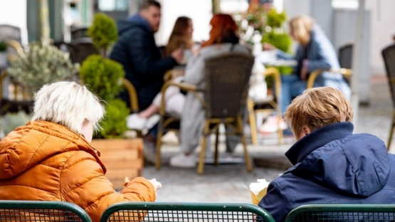 Alemania levantará algunas restricciones para las personas ya vacunadas
