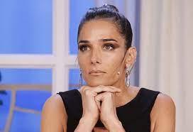 Juana Viale reveló cuándo regresa Mirtha Legrand a la televisión
