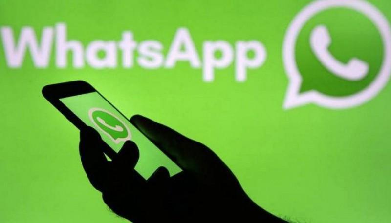 WhatsApp solo servirá para recibir llamadas si no aceptás sus nuevas condiciones
