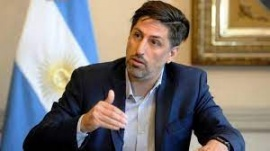 El sistema educativo argentino acordó una política común para preservar la presencialidad y el cuidado de la vida