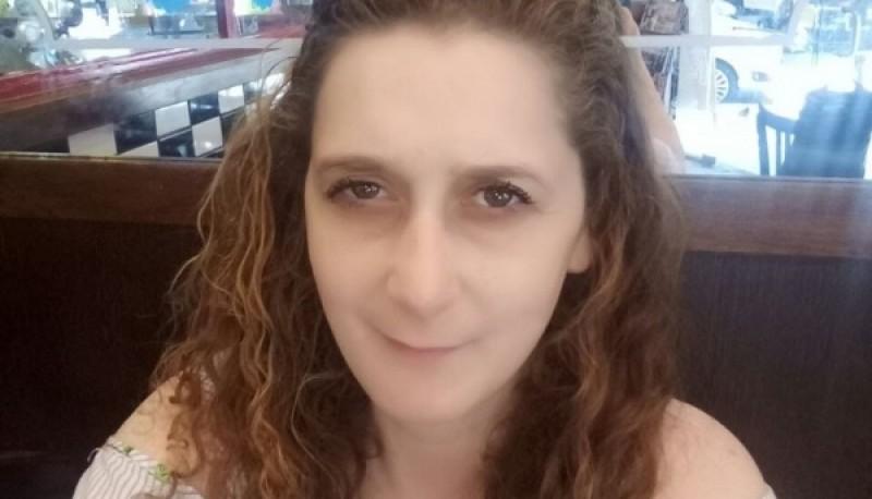 Natalia Foschi, una experiencia personal y cercana con la hipertensión pulmonar.