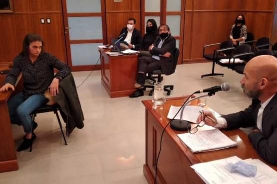 Los fiscales Williams y Rodríguez fueron confirmados en la causa por corrupción en las escuelas