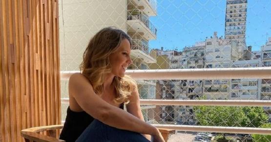 A días del debut, Rocío Marengo disparó contra una participante de