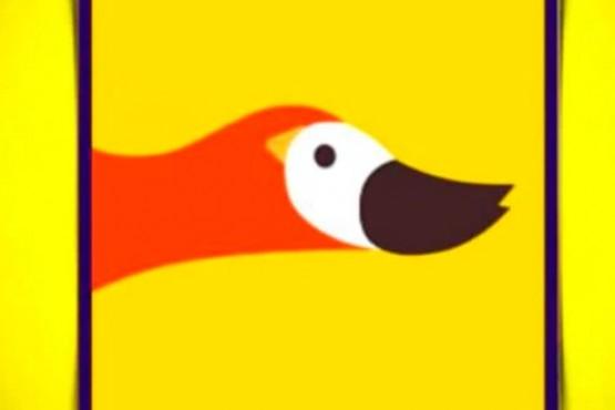 Test viral: si ves un pato o un pájaro conocerás qué lado de tu cerebro predomina en ti