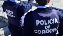 """Denuncian abuso policial y homofobia: """"Las trajimos por hacerse las feminazis"""""""