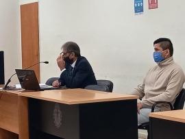 Alegatos finales en el juicio por el femicidio de Daniela Fernández Quelca
