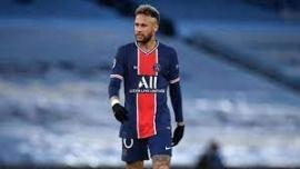 Neymar renovó con el PSG y seguirá en Francia hasta 2025