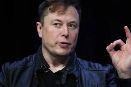 """Asperger"": de qué se trata la extraña condición que padece Elon Musk"