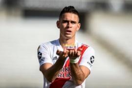 Copa de la Liga: River goleó a Aldosivi y se metió en los cuartos de final