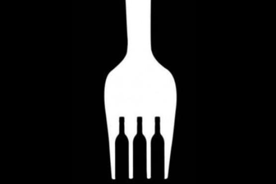 Conoce lo que dice tu inconsciente: test viral del tenedor o las botellas