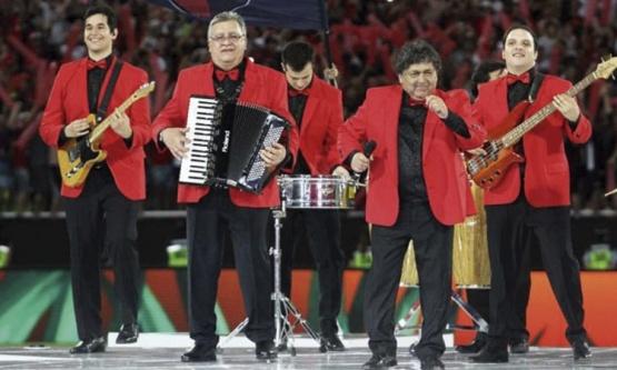 Municipio contrató a 16 artistas nacionales por 42 millones para los festejos de Centenario