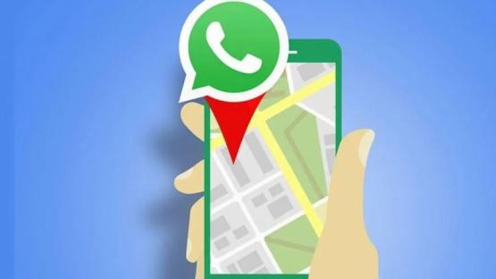 WhatsApp: qué pasará con quienes no acepten su nueva política de privacidad