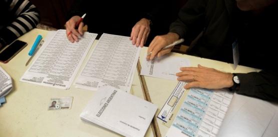 Elecciones 2021: cuánto dinero recibirá cada partido político para la campaña