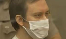 Salió en los medios a pedir por su esposa desaparecida: la había matado él y escondió su cadáver
