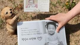 Condenada a perpetua por torturar y matar a su beba adoptada