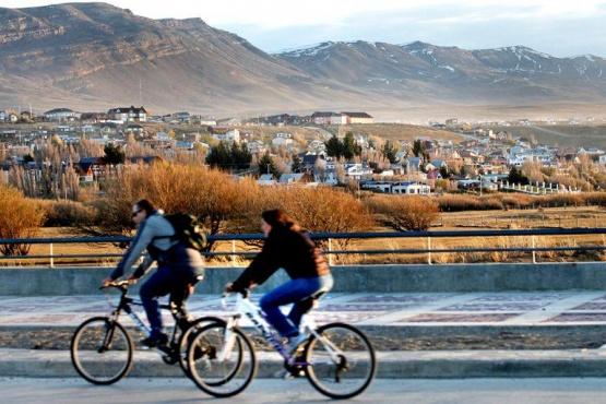 Los legisladores quieren más ayuda para el turismo.