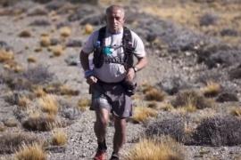 Del alcoholismo a encontrarle sentido a la vida con el running