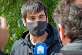 Terrenos en Río Gallegos: en qué situación el Municipio deroga la entrega