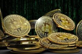 Luego del pánico, ¿cómo reaccionan Bitcoin y el mercado de criptomonedas?