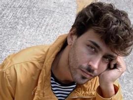 """""""Estoy un poco frustrado"""", Lizardo Ponce y una fuerte autocrítica de su debut en La Academia"""