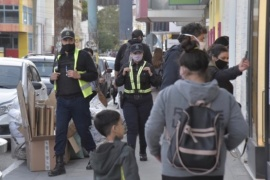 Comodoro Rivadavia adhiere al decreto y no presenta modificaciones