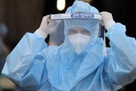 Alerta por la gripe H5N8 que ya infectó a siete personas