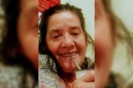 """Hija de Marcela López: """"Tengo esperanzas que te vamos a encontrar mami"""""""