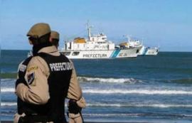 Comodoro Rivadavia: encontraron el cadáver de una mujer flotando