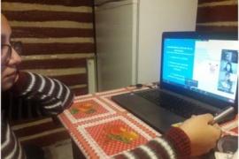 Impulsan acciones para la prevención de los abusos en Internet